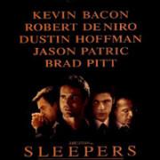 sleepers.jpg