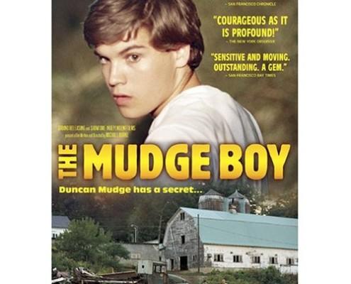 the-mudge-boy-cover.jpg