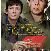 220px-OFFICIAL_POSTER_EIGHTEEN