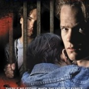 Sudden_Fury_DVD_cover