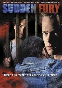 Sudden_Fury_DVD_cover